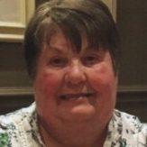 Janis Walmsley