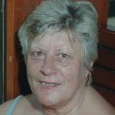 Irene Orrom