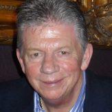 Paul David Earnshaw