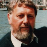 Kenneth (Ken) Jones