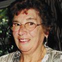 Diana McLoughlin