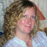 Lynsey Ann Hunt