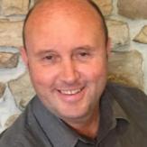Councillor Tony Dobson