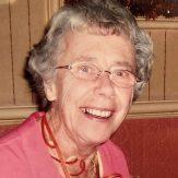 Marie Glannan