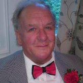 Norman Sumner