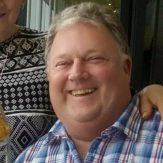 Paul Feeley