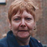 Susan Woodcock