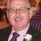 Neil Haworth