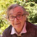 Jean Wolstemholme