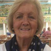 Eileen Eastwood
