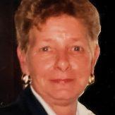 Barbara France