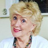 Edna Richardson