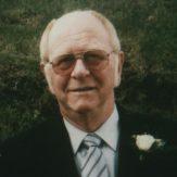 Brian Midgley